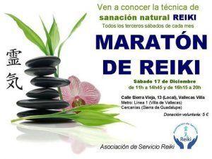 maraton-madrid-diciembre