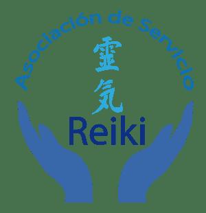 Servicio Reiki