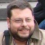 Manuel Lorite Balcázar