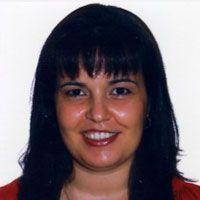 Violeta Navarro Alaix