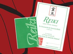 Curso Reiki I. Raquel Vega @ Salud y deporte en el patio de tu casa | Madrid | Comunidad de Madrid | España